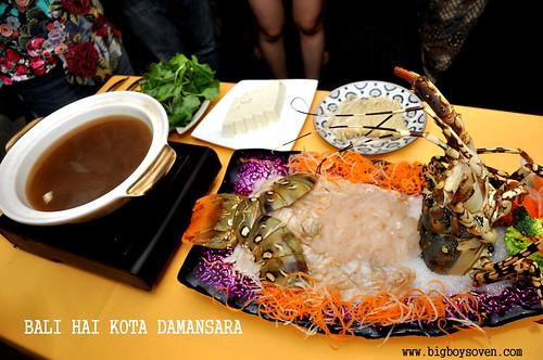 Bali Hai Kota Damansara 6