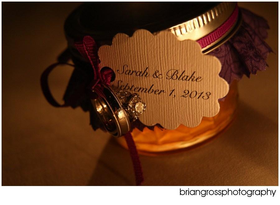BlakeAndSarah_Wedding_BrianGrossPhotography-302