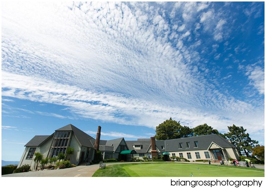 BlakeAndSarah_Wedding_BrianGrossPhotography-101