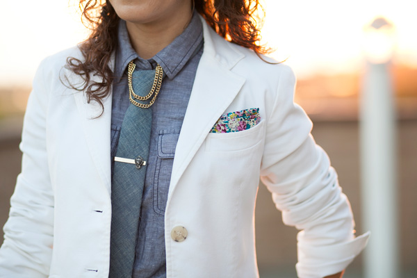 chambray-tie-3