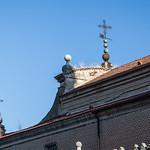 El tiempo para esta semana en San Pascual