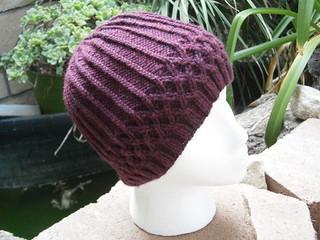100/% Acrylic Acid Mas Beanie Hat Ruin Planet Pizza Fashion Knitting Hat for Men Women