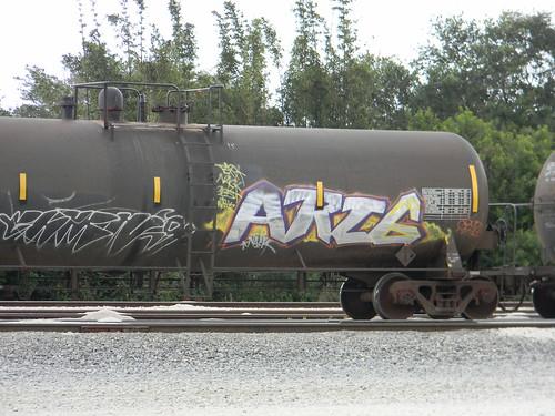 DSCN2770