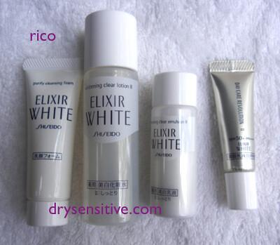 elixir white2