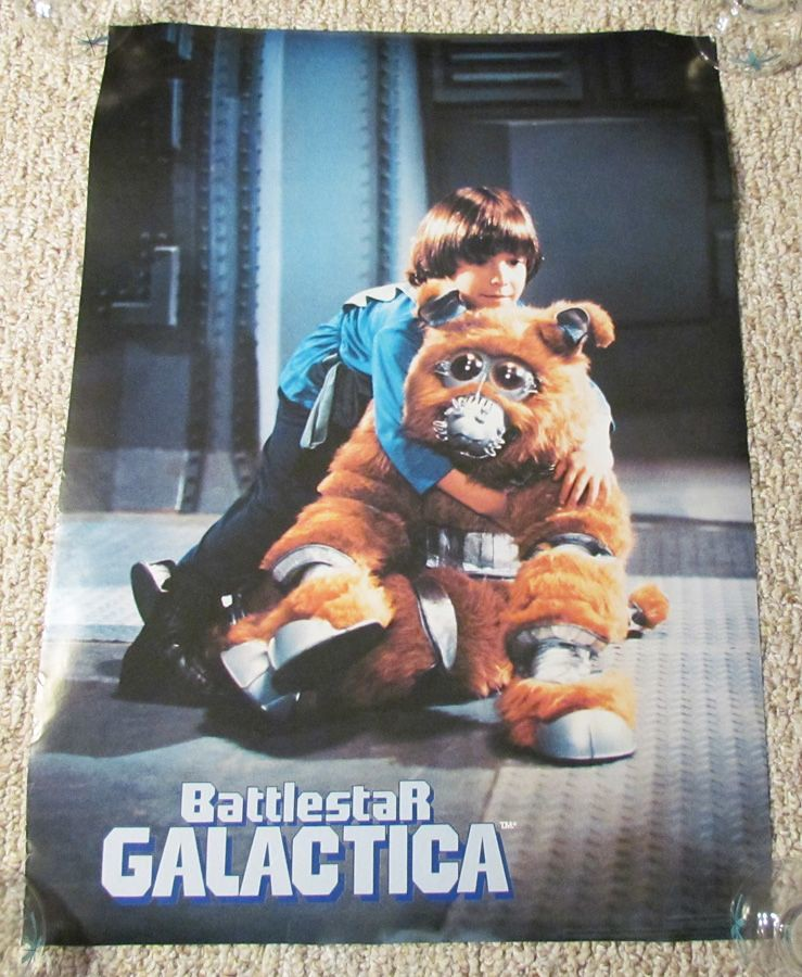 galactica_poster4