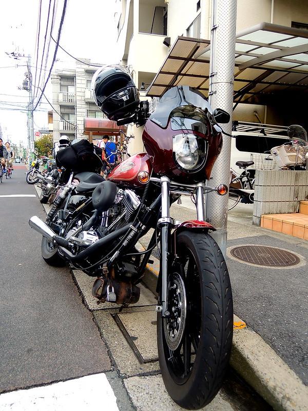 DSCN3883