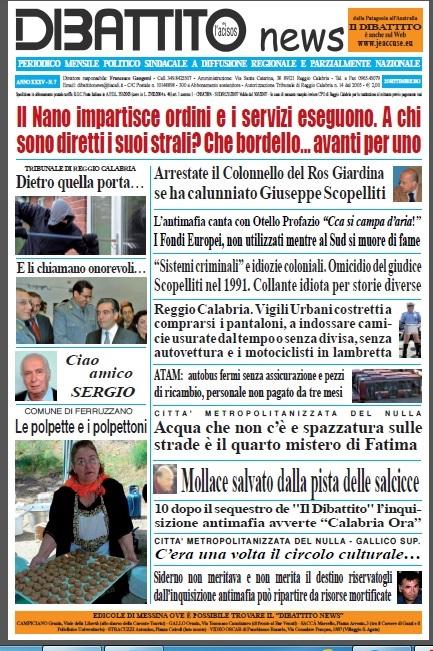 dibattito_settembre_2013_prima_pagina