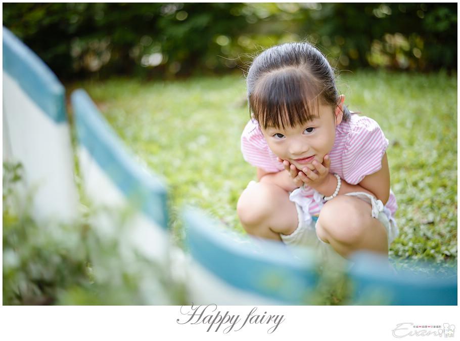 IMG_00159