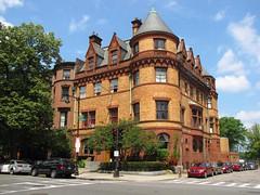 Boston, Massachusetts, May 29-31, 2010