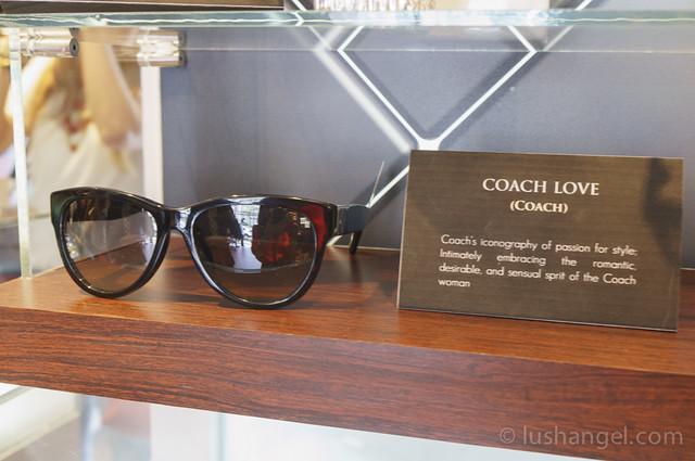 coach-love-sunglasses