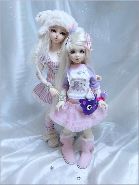 Đσℓℓιик'ѕ ωσяℓ∂♡  • nouvelle wig • mnf Chloe 10741139125_28479cc6b7_z