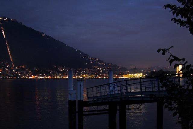 Lago di Como (33)