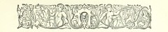 Image taken from page 223 of 'The Sherlocks. [A novel.]'