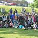 2013 Public School field Trip to HMCS Prevost