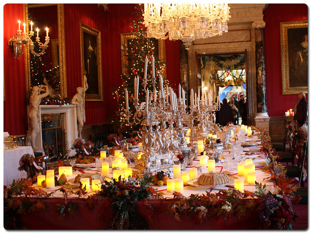 chatsworth29-banquet