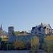 Angers (Maine-et-Loire) ©sybarite48