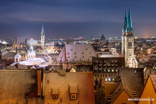 Nürnberg 12