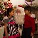 Shafer Gallery Christmas Reception December 2013