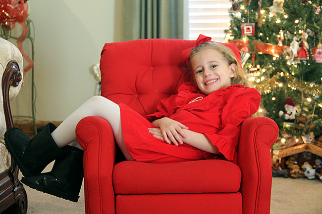 Autumn_Laying-on-chair