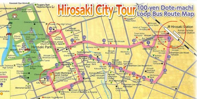 hirosaki-map