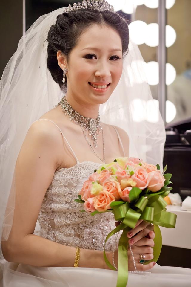 婚禮紀錄-278.jpg