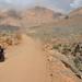 Oman 2013 - Jebel Shams - 24 dic.