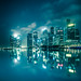 Singapore by ►CubaGallery