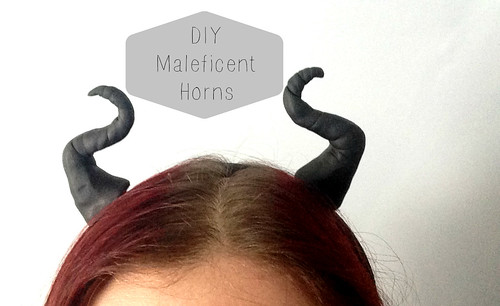 maleficenthornsDIYpreview2