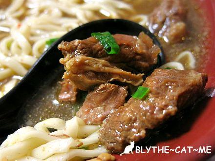 七十二牛肉麵 (12)