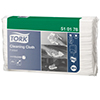 SCA 510178 Tork Cleaning Cloth