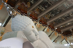 Wat Paphukon
