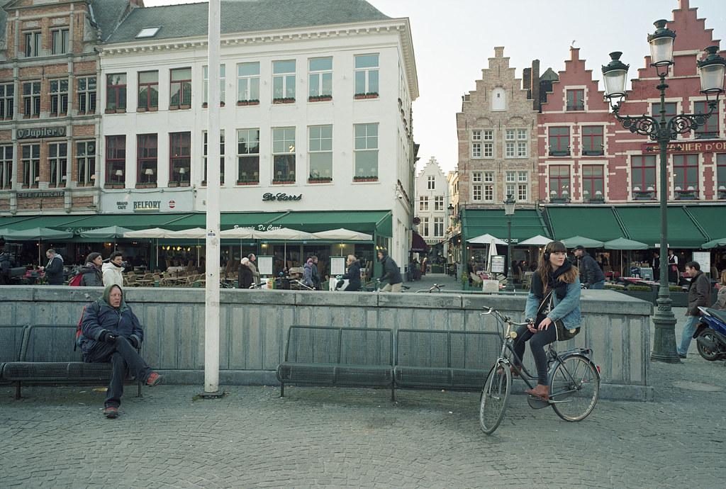 tourist's photos-2 22