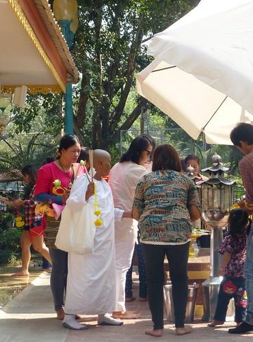 TH-Kamphaeng Phet-Wat-Lak Meuang (1)