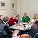 Photoset De Geus- Nieuwjaarsreceptie 2014 en Fototentoonstelling Januari 2014 Annick Vanderschelden-8.jpg