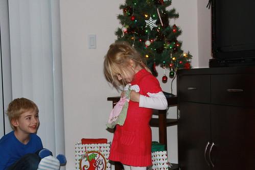 weihnachten mit mickey und minnie oder eher anna und elsa seite 5. Black Bedroom Furniture Sets. Home Design Ideas