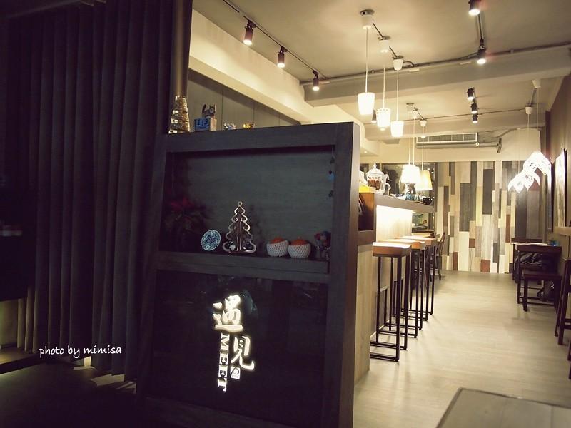 新竹 遇見咖啡 (1)