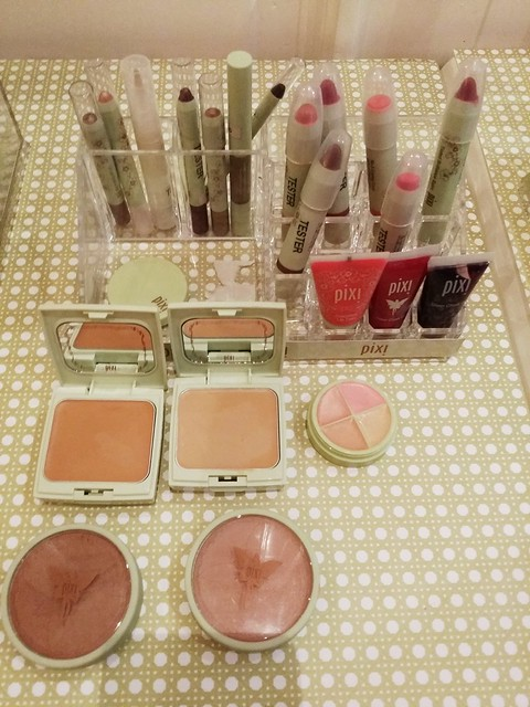 12360620335 d8b4552fe2 z Pixi Beauty Now In The Philippines