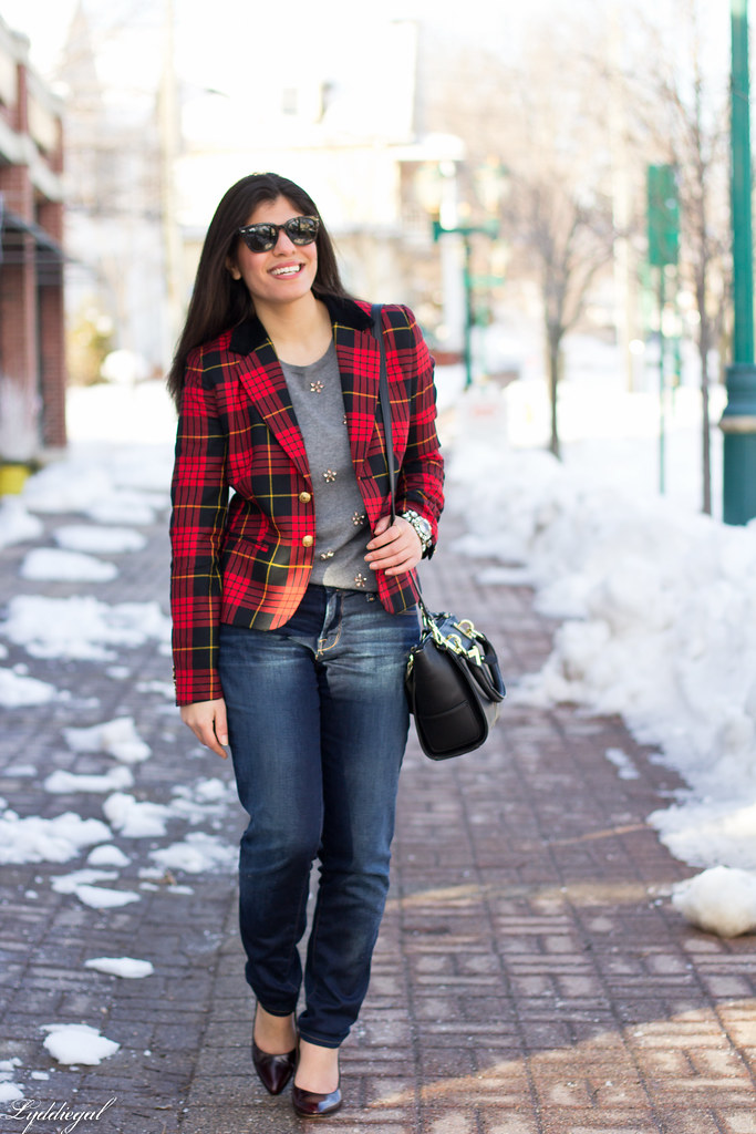 plaid blazer - jeweled sweater-2.jpg
