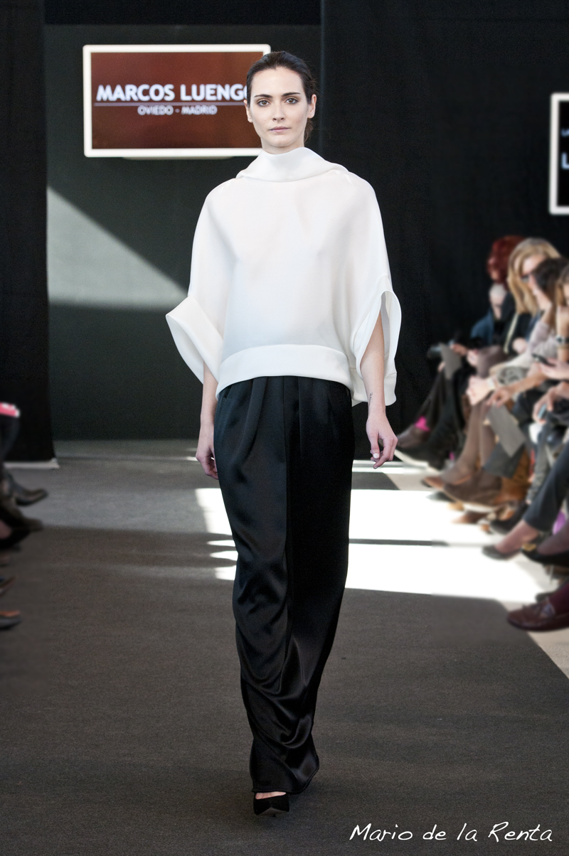 MFShow-Woman-day-3-Marcos-Luengo-27