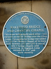 Photo of Blue plaque number 9209