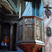 Púlpito por marthahari