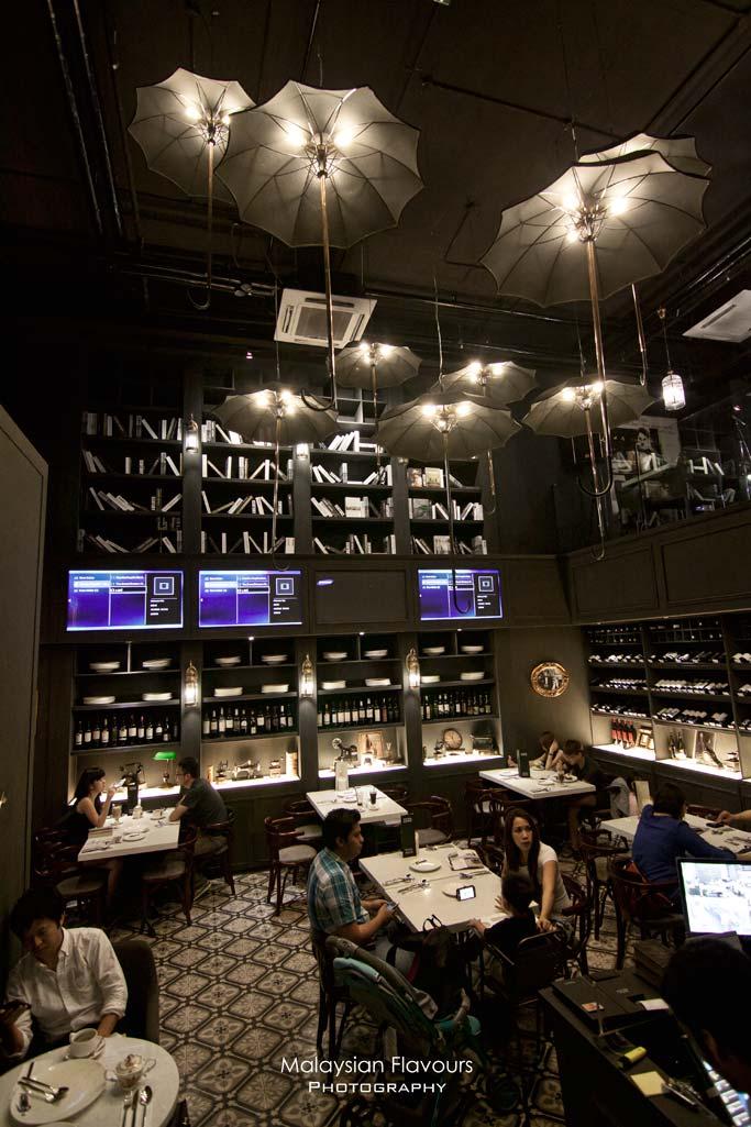 charlie-chaplin-cafe-malaysia-onecity-mall-usj