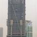 14-02-21 Shenzhen PingAn IFC
