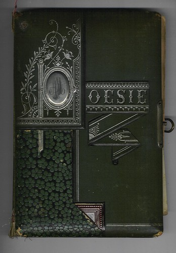poetry-book-front-cover-200