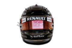 ©Caterham F1 Team