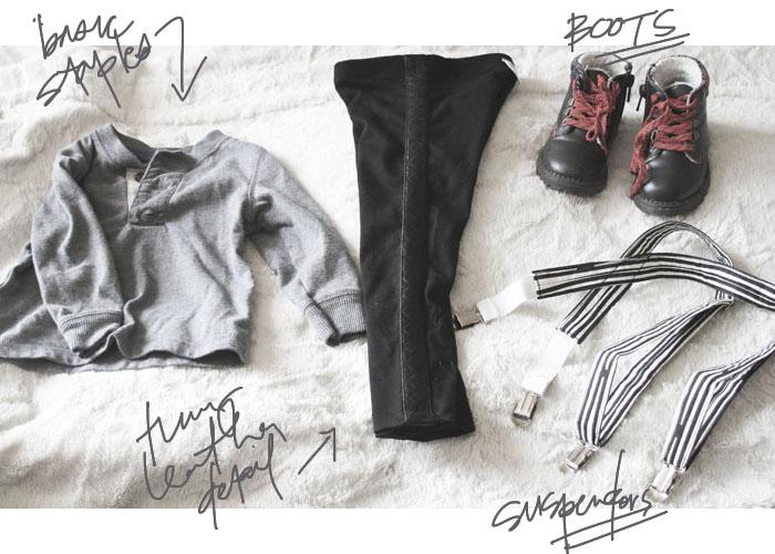outfit-details-babiekins-blog