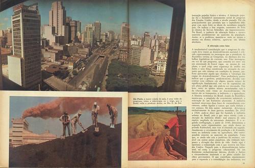 Enciclopédia, Nº 12, Abril 1968 - 37