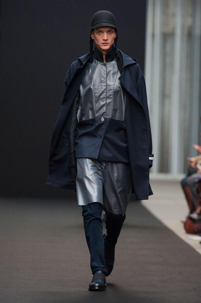 Paul Boche3563_FW14 Paris Tillmann Lauterbach(fashionising.com)