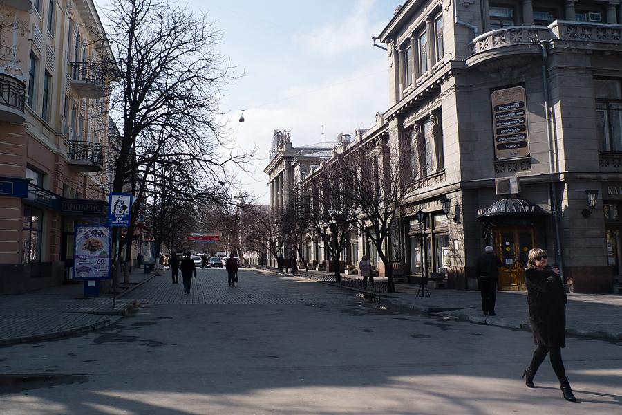 Simferopol_2_15