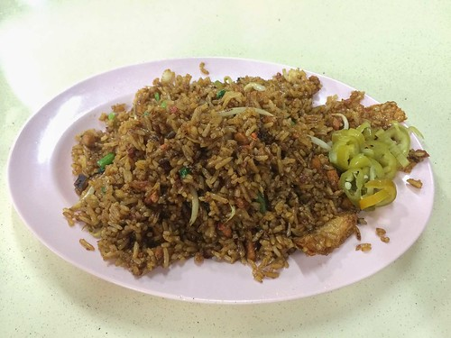 ji_xiang_salted_fish_fried_rice